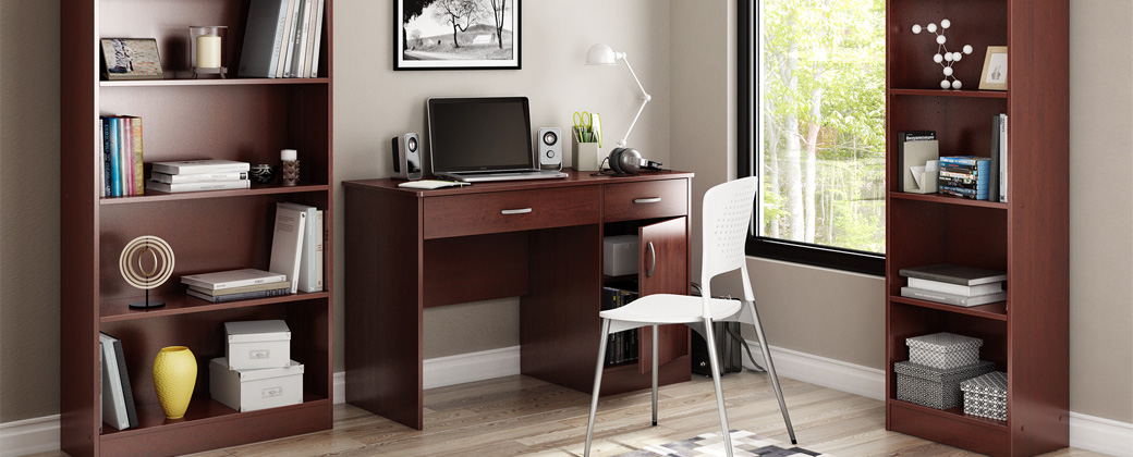 Buy furniture online uae best home and office furniture deals in uae furniture stores in Home furniture online uae
