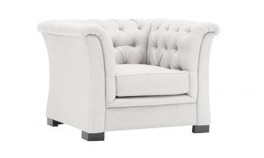 Chester Hill Sectional Sofa
