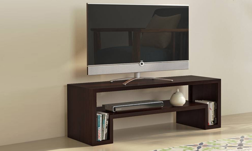 Semi Modern Tv Table From Aed 459 A To Z Furniture