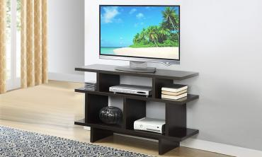 120-cm TV Stand Console