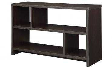 Northfield TV Stand Console