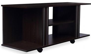 Engineered Wood TV Entertainment Unit