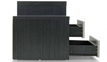 Berlin Engineered Wood TV Entertainment Unit