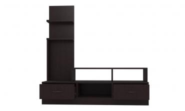 Magnus Engineered Wood TV Entertainment Unit