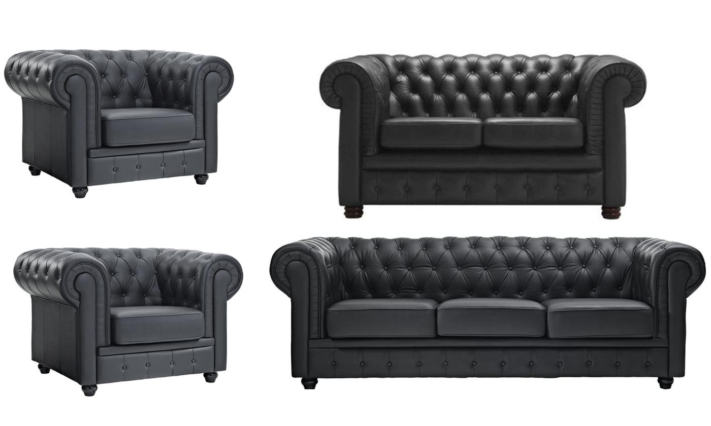 Awe Inspiring Ingles Sofa Sets From Aed 1199 A To Z Furniture Caraccident5 Cool Chair Designs And Ideas Caraccident5Info