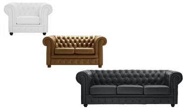 Ingles Sofa Sets