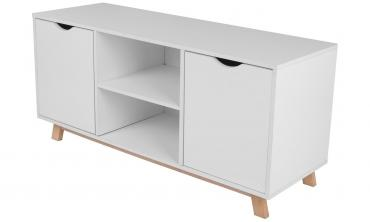 Homekraft Flo TV Cabinet