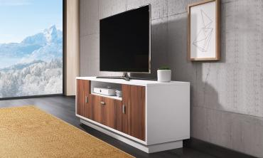 Twist TV Unit