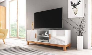 Selsey Lahti TV Cabinet