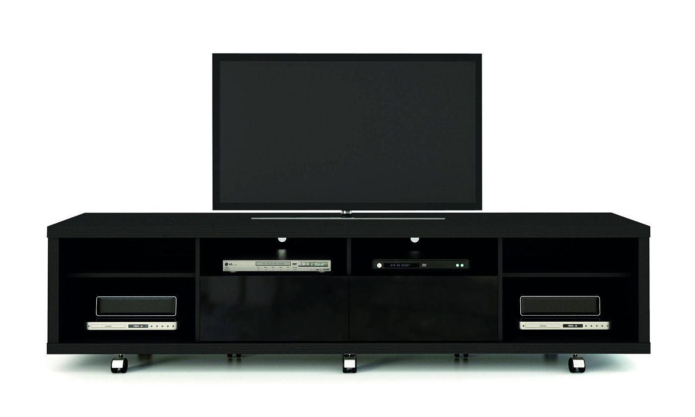 Cabrini Tv Stand 2 2 From Aed 999 A To Z Furniture
