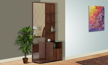 Kosmo Grace Dressing Table
