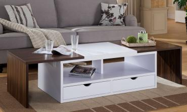 Center Tables Furniture Buy Center Tables Coffee Tables Online In
