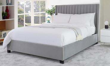 Bella Wingbed Bed Frame