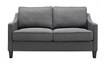 Donnely Loveseat