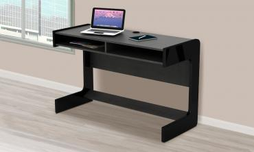 Cyrus Study/Laptop Desk