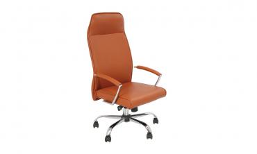 Hermes High Back, Low Back and Visitor Chair