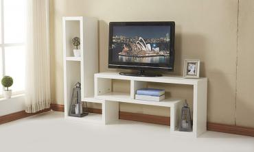 Modern-Style TV Cabinet