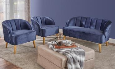 Buy furniture online uae   Best Home and Office Furniture