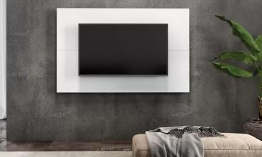 Norti Entertainment Centre for TVs up to 70 Inch