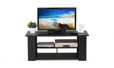 TV Stand Up To 65-Inch